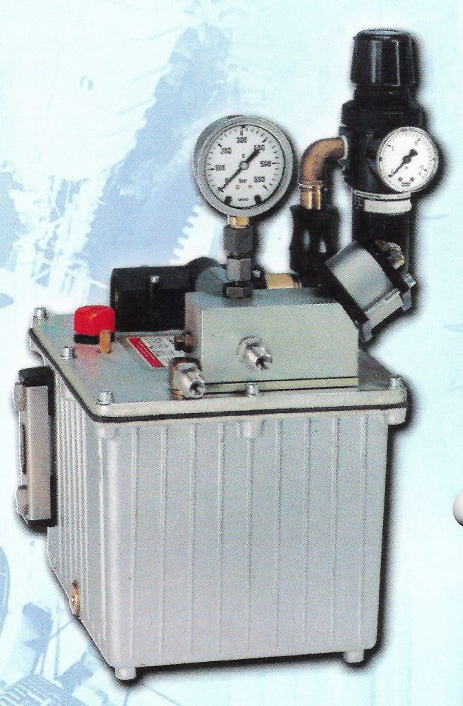 unidades-hidraulicas-a-1-compressor