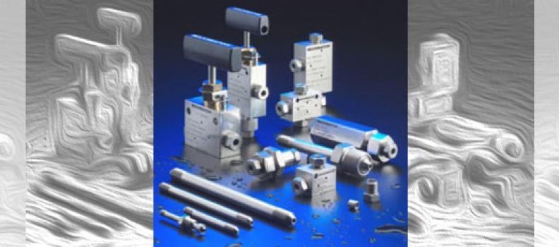 Aplicaciones de los sistemas de alta presión hidrostática en la industria alimentaria