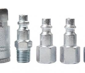 ¿Cómo garantizar la seguridad al usar la tecnología waterblasting?