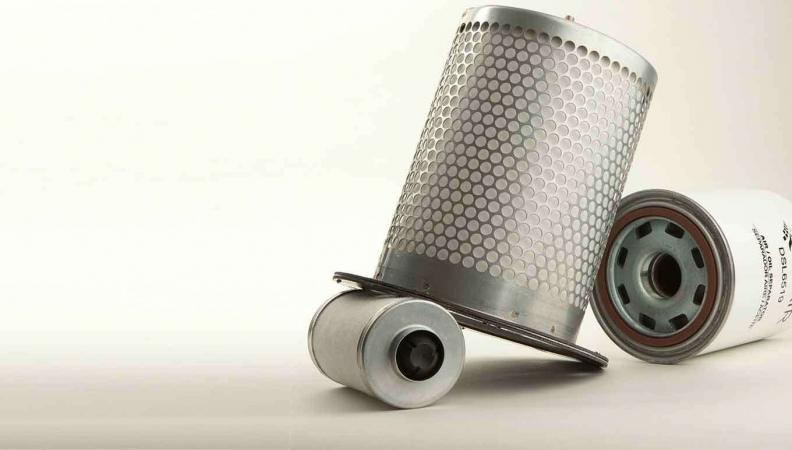 La importancia de la compatibilidad química en los filtros de línea