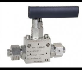 ¿Qué factores considerar para elegir el mejor regulador de alta presión?