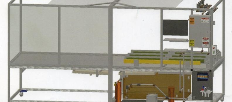 ¿En qué consisten las pruebas hidrostáticas en tuberías? Parte I
