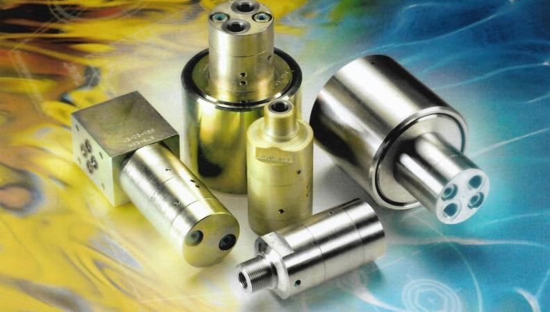 Preguntas y respuestas sobre los intensificadores minibooster