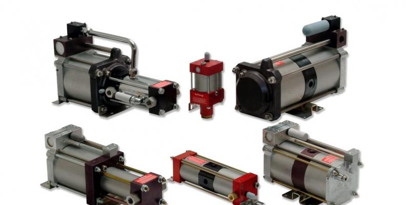Consejos para escoger manómetros de alta presión adecuados a sus requerimientos