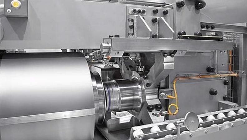 Consejos para diseñar sistemas de alta presión más seguros. Parte II